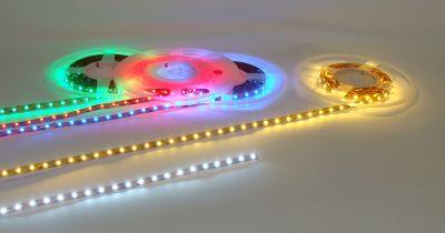 treppenlicht rainlight tubelights stufenprofil treppenprofil. Black Bedroom Furniture Sets. Home Design Ideas