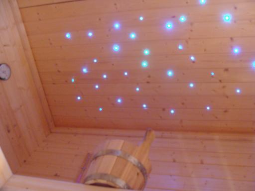 lichtwellenleiter lichtleitfaser faseroptik sternenhimmel glasfaser. Black Bedroom Furniture Sets. Home Design Ideas