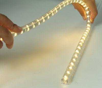 led licht led lichterketten led lichterkette lichtketten lichtkette indirekte beleuchtung. Black Bedroom Furniture Sets. Home Design Ideas
