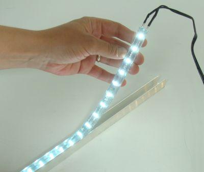 led licht led lichterketten led lichterkette. Black Bedroom Furniture Sets. Home Design Ideas