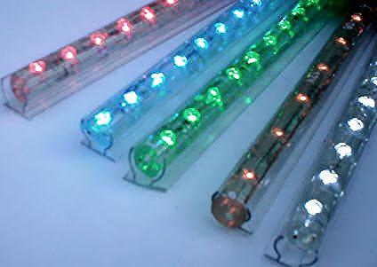 Led Lichtleiste Außen 230v : led lichtleiste 230 volt led leisten leuchtdioden tubelight decken beleuchtung led licht ~ Watch28wear.com Haus und Dekorationen