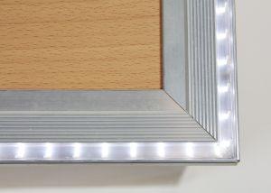 Stufenbeleuchtung Led Leiste Beleuchtung Treppenstufe led lichtleisten lichtschlauch led treppenlicht deckenbeleuchtung