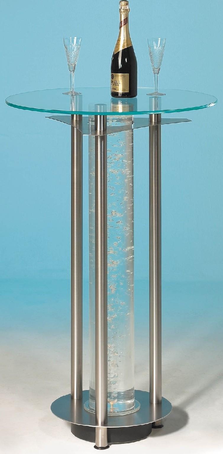 EUR 2.860, , Wassersäule Tisch
