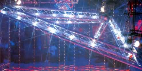 stroboskope xenon glühlampen kfz