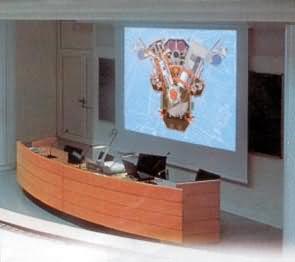 beamer motorleinwand heimkino projektionswand g nstig kaufen rahmenleinwand lagernd. Black Bedroom Furniture Sets. Home Design Ideas